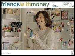 Friends With Money, Catherine Keener